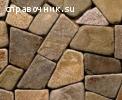 Камень Руси